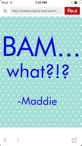 maddie s 65 best liv and maddie images on pinterest disney channel