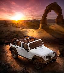 orange jeep grand cherokee jeep grand cherokee trailhawk και wrangler moab autoblog gr