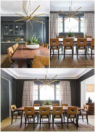 No Dining Room Unique Dining Rooms We Megmade