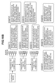 patent us8117166 method and system for creating snapshots by