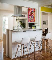 Kitchen Cabinets Omaha Kitchen Cabinets Omaha U2013 Countertops Omaha Cabinet Factory Outlet