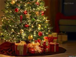 Home Decor Design Jobs by Christmas Tree Home House Shop Offices Decoration Ideas Decor On