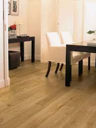 flooring remarkable quick step laminate and white dining chairs