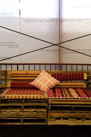 Butler Armsden Butler Armsden Designs Vip Lounge For Artmrkt Butler Armsden