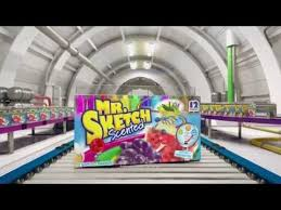 mr sketch scented markers make coloring even more fun youtube