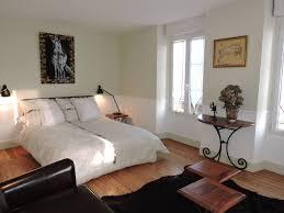 chambre d hote hautvillers chambres d hôtes la chevalée chagne fedyk suites