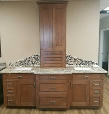 Custom Cabinets Arizona Kitchen Cabinets Remodeling Contractor Showroom Mesa Gilbert