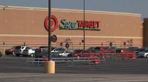 target black friday race track cisco systems videos at abc news video archive at abcnews com