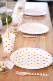 Easter Decorations The Range by The 23 Best Images About Easter Decorations Gold U0026 White On