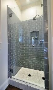 bathroom tile design bathroom idea same idea different colours check out dieting