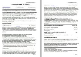 exles of profile statements for resumes branding statement resume paso evolist co