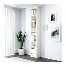 Adjustable Shelves Bookcase Bookcase Bookcase With Slanted Shelves Metal Bookcase With Glass