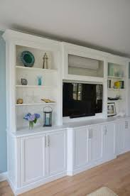 the 25 best custom entertainment center ideas on pinterest