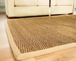 Round Seagrass Rugs by Carpets Rugs Natural Flooring Cape Town Carpet Fitters