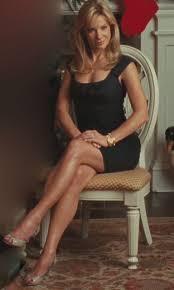 Blind Side Definition Best 25 Sandra Bullock Ideas On Pinterest Sandra Bullock