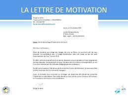 lettre de motivation chef de cuisine photo du cv date format cvs passport photo rejected junius me