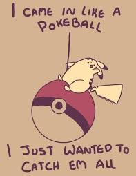 Pokemon Memes Funny - 34 funniest pokemon go memes so far wow gallery ebaum s world