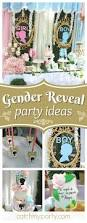 2931 best baby shower party planning ideas images on pinterest