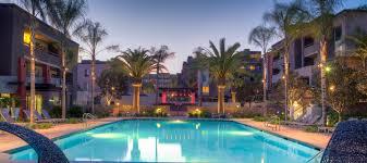 Map Of Burbank Ca Burbank Apartments In Los Angeles County California Avalon Burbank