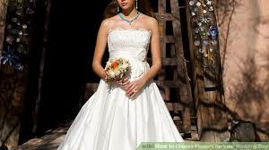 where can i sell my wedding dress locally how to choose flowers for your wedding day 12 steps
