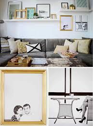 ikea ledge i love the shelves from grundtal i ikea lack wall shelf hack love