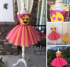 spirit halloween albuquerque emoji dresses all sizes all colors etsy com tutugenie