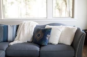 kami gray interior designer fully furnished new home kami gray