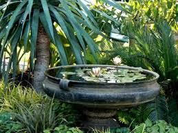 Mini Water Garden Ideas 62 Best Japanese Zen Gardens Images On Pinterest Asian Garden