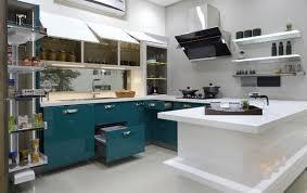 Designer Modular Kitchen Modular Kitchen Designs Mr Kitchen