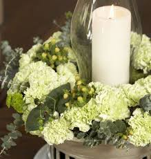 Carnation Flower Ball Centerpiece by 93 Best Carnation Love Images On Pinterest Flowers Marriage And