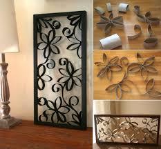 dekoration wohnung selber machen diy deko wohnung verlockend auf wohnzimmer ideen auch zierlich