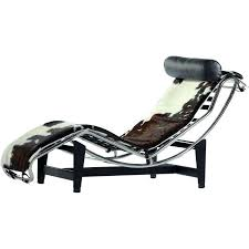Outdoor Chaise Lounge Chairs With Wheels Metal Chaise Lounge U2013 Mobiledave Me