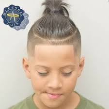 toddler boy faded curly hairsstyle curly boys haircut babyboy pinterest haircuts curly and boy
