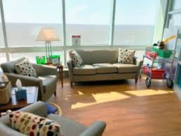 Ronald McDonald Family Room Ronald McDonald House Charities Of - Ronald mcdonald family room