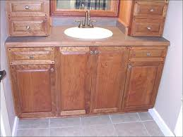 knotty pine cabinets home depot kitchen bbq cabinet types of wood cabinets knotty pine kitchen