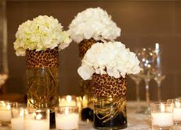 best 25 leopard print wedding ideas on pinterest cheetah print