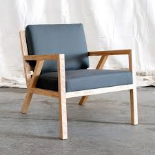 Dining Chair Plans Living Room Diy Wood Chair Plans Chair Design Classics Famous