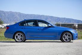 2013 bmw 328i standard features 2013 bmw 328 overview cars com