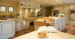 french kitchen designs le tour de france french country kitchens the kitchen designer