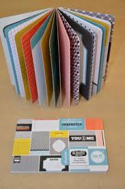 we r memory keepers albums we r memory keepers albums made easy 4x6 journaling cards