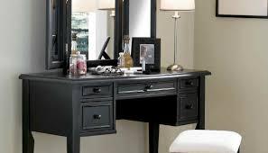 Bedroom Vanities With Mirrors Best Bedroom Vanities With Mirrors Photos Home Design Ideas