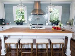fixer blue kitchen cabinets fixer the takeaways a thoughtful place