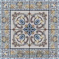 floor tile patterns ceramic tile patterns from china