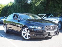 lexus of southampton long island used 2017 jaguar xe for sale southampton ny
