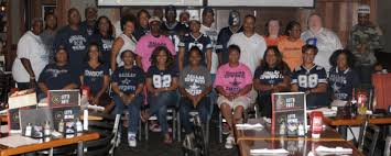 dallas cowboys fan club dallas cowboys empire fan club raleigh nc