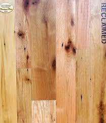 Best Vacuum For Laminate Wood Floors Best Vacuums For Wood Floors And Carpet Floor Decoration