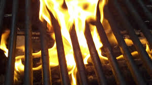 grate better best choosing grill grates barbecue tricks