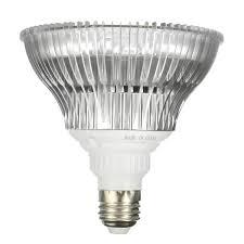 e27 54w full spectrum led plant grow light cultivation lamp for