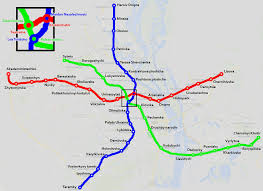 Metro North Map Schedule by Kyiv Metro Schemes U0026 Schedule Android Apps On Google Play