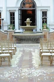 venetian las vegas wedding the venetian palazzo hotel weddings venue las vegas nv